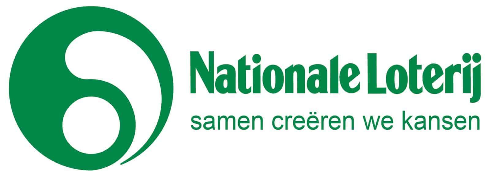 logo-Nationale-Loterij