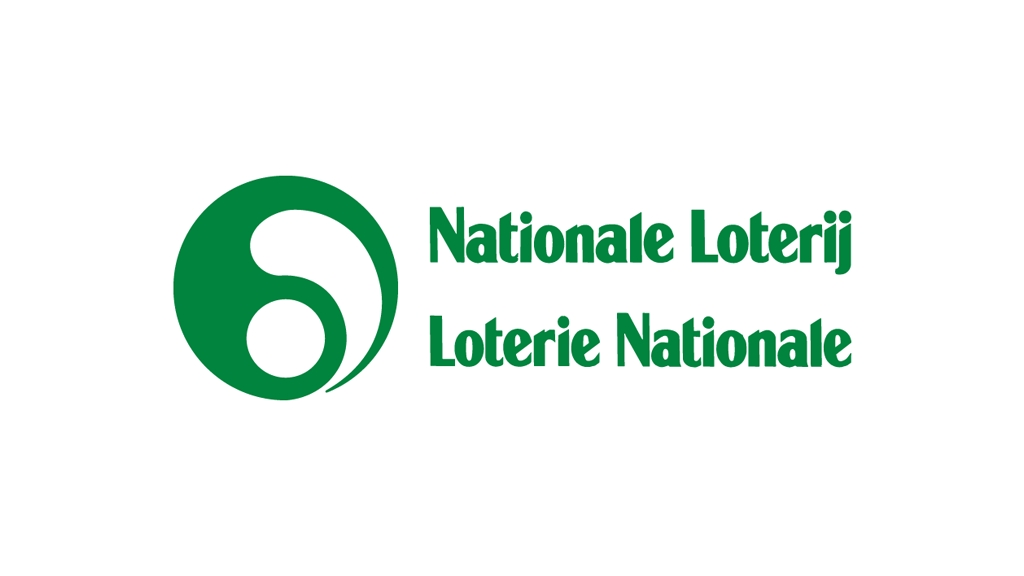 loterie_nationale