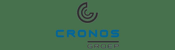 Website_Cronos