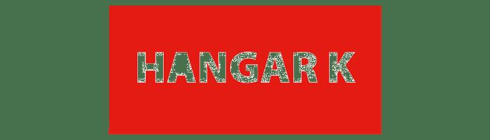 Website_HangarK