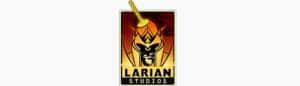 Larian DAE Studios