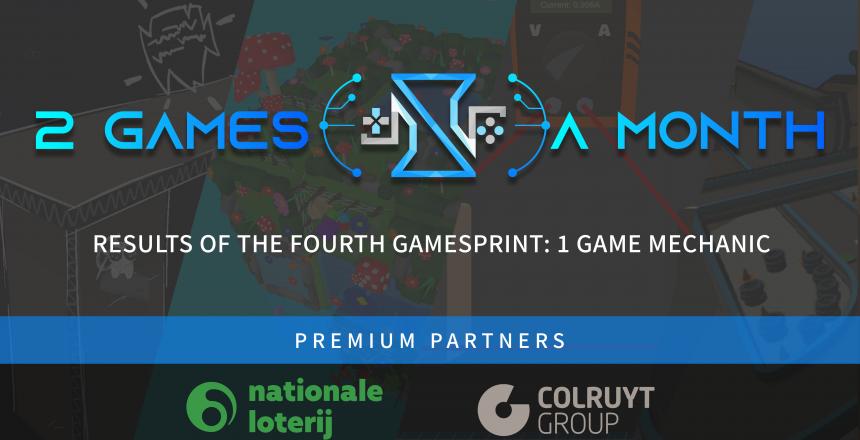 GameSprint4